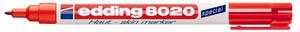 E-8020 Медицинский маркер для кожи