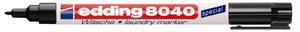E-8040 Маркер для белья