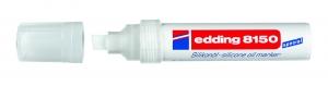E-8150 Силиконовый маркер