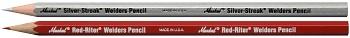 Silver-Streak_and_ Red-Riter_Welders_Pencils_Markal