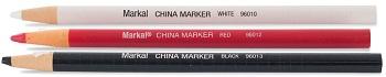 Маркер-карандаш China Marker