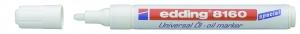 E-8160 Масляный маркер