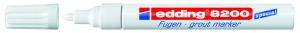 E-8200 Маркер для затирки кафельных швов