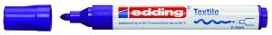 Маркер для текстиля E-4500